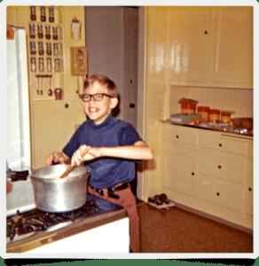 kev-cooking-SF