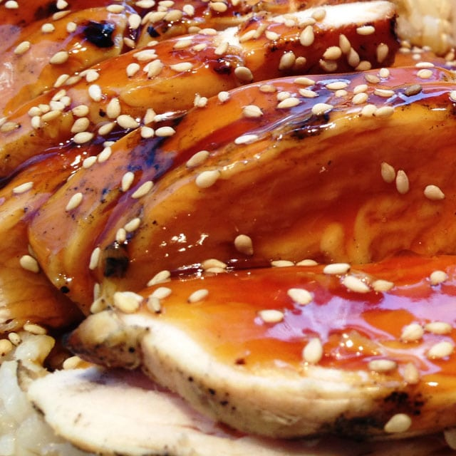 teriyaki-glaze-sauce-feature