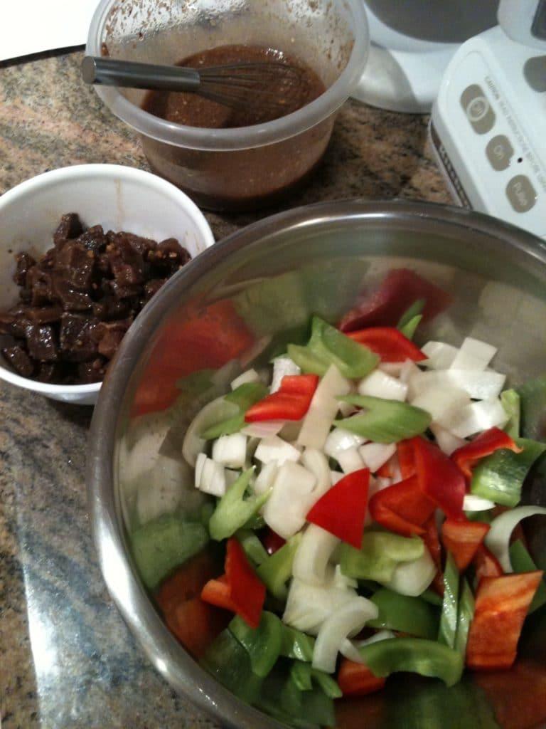 vegetables-chopped.jpeg