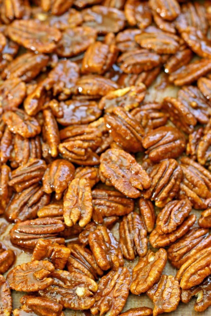 Spicy Pecan Snack2