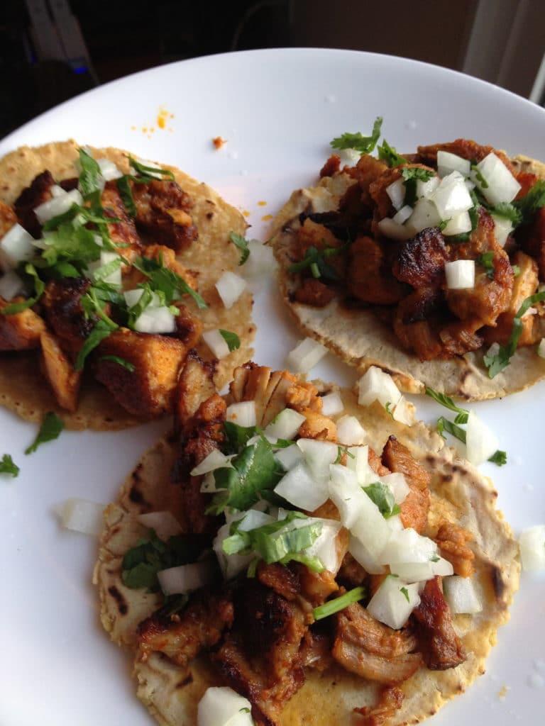 Homemade Carnitas - keviniscooking.com