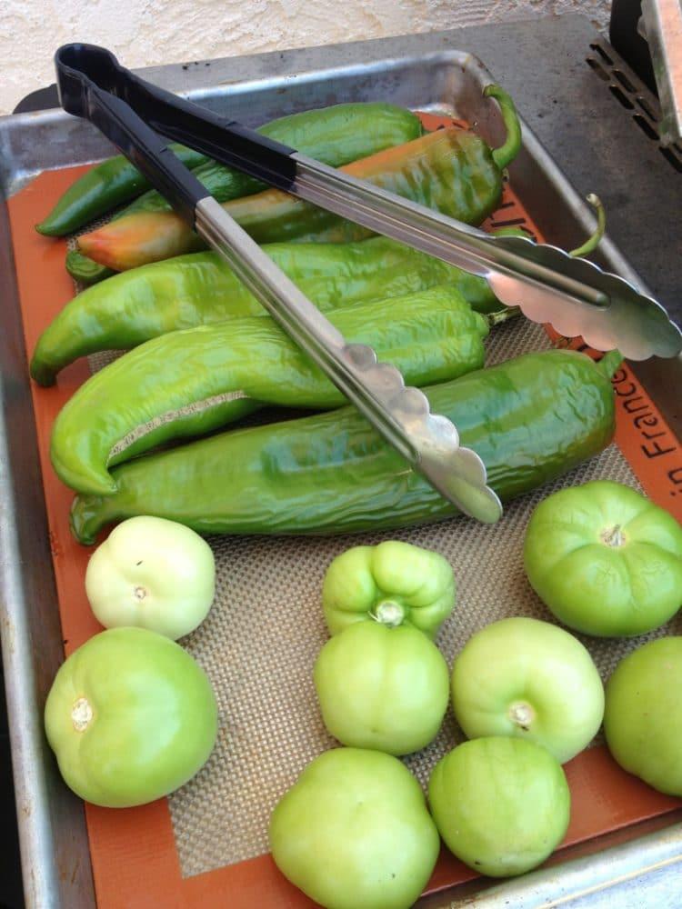 tomatillos-chiles-grill-prep.jpg