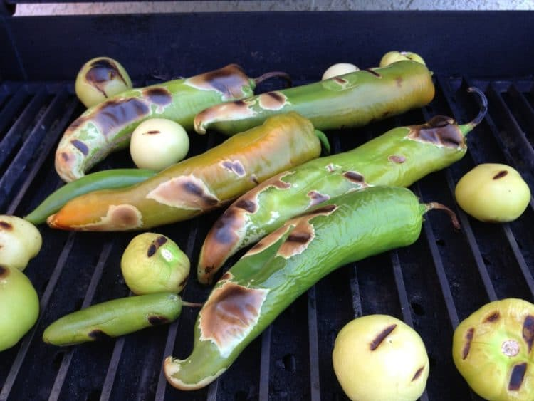 tomatillos-chiles-grilled.jpg
