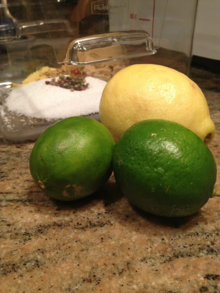 citrus-brine.jpg