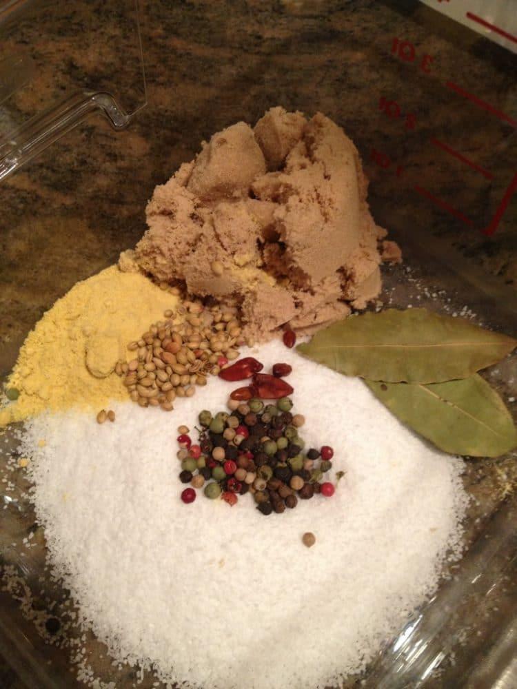 brine-spice-mixture.jpg