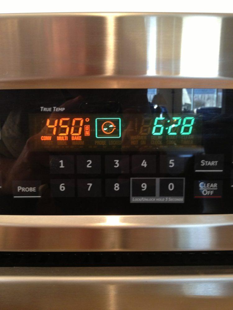 oven-temp.jpg