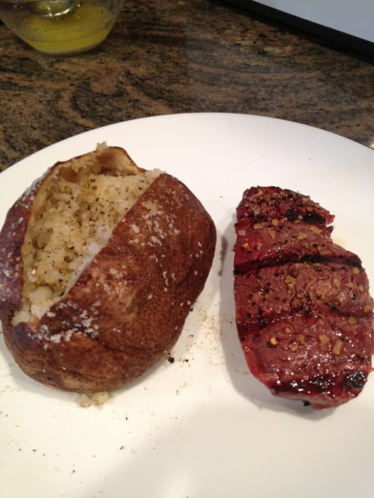 perfect-baked-potato-grilled-filet.jpg