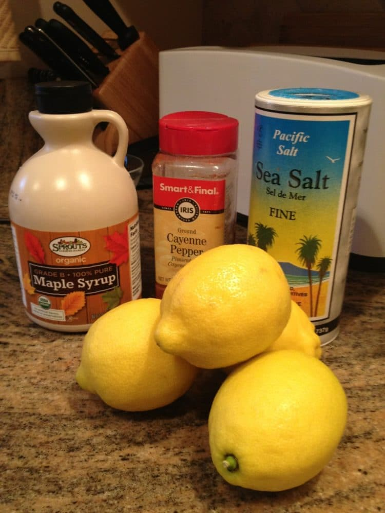 master-cleanse-ingredients.jpg