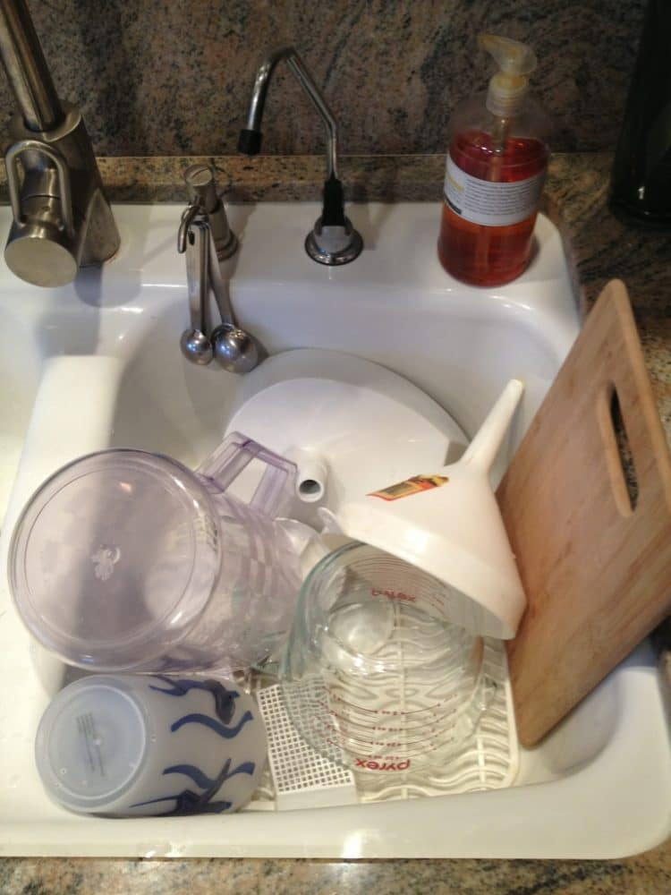 master-cleanse-dishes.jpg