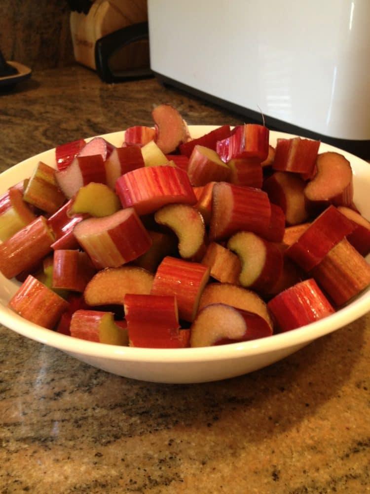 chopped-rhubarb.jpg