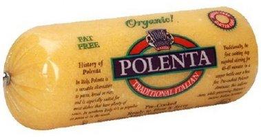 3518-polentatraditional_548_general