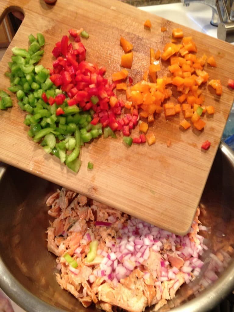 bell-peppers-chopped