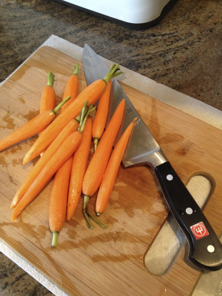 trimmed-carrots