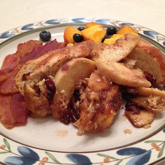 Holiday-Morning-French-Toast-feature