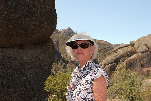 Shirley-Pinnacles071913