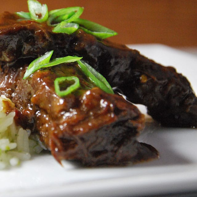 asian-spicey-ribs