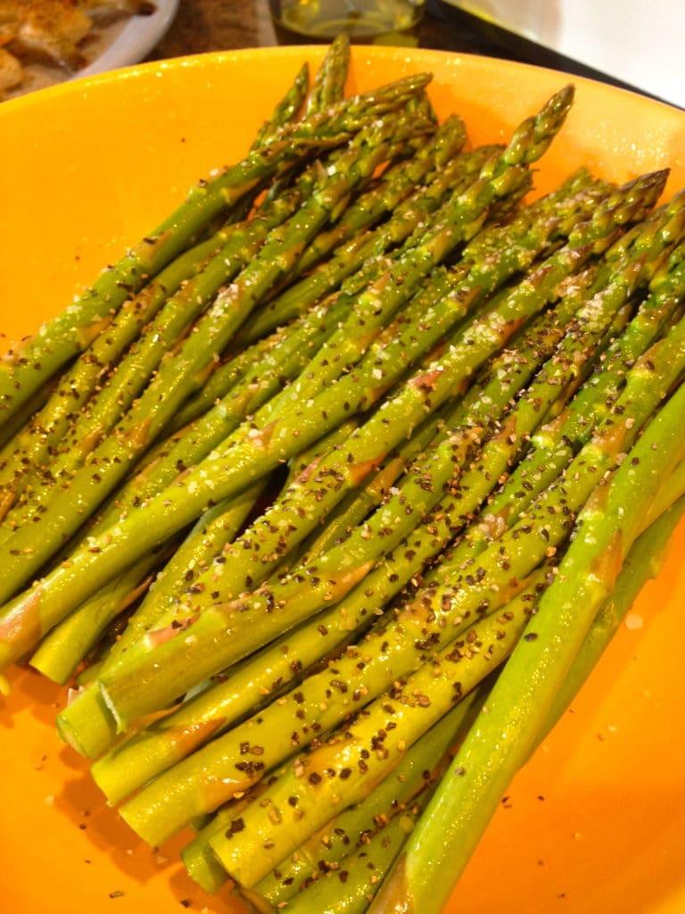 asparagus-pre-bbq