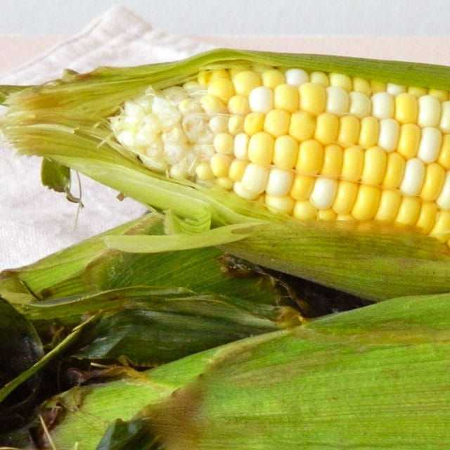 corn-husk-feature
