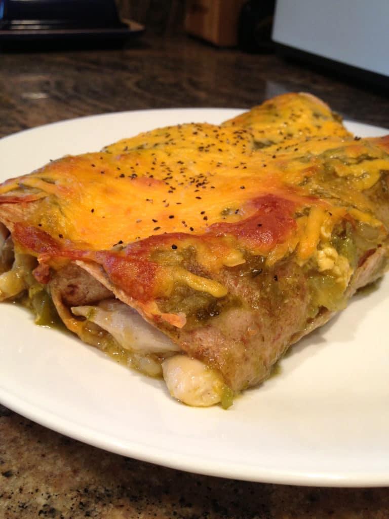 enchiladas-plate