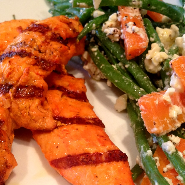 grilled-chicken-feta-vegetables-feature
