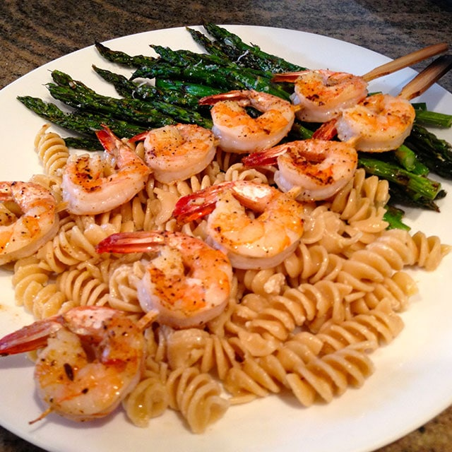 grilled-shrimp-asparagus-feature