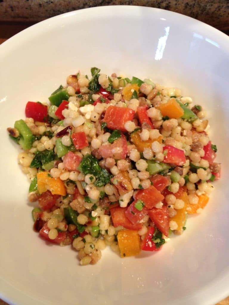 israeli-couscous-salad2