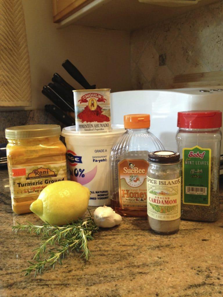 lamb-marinade-ingredients