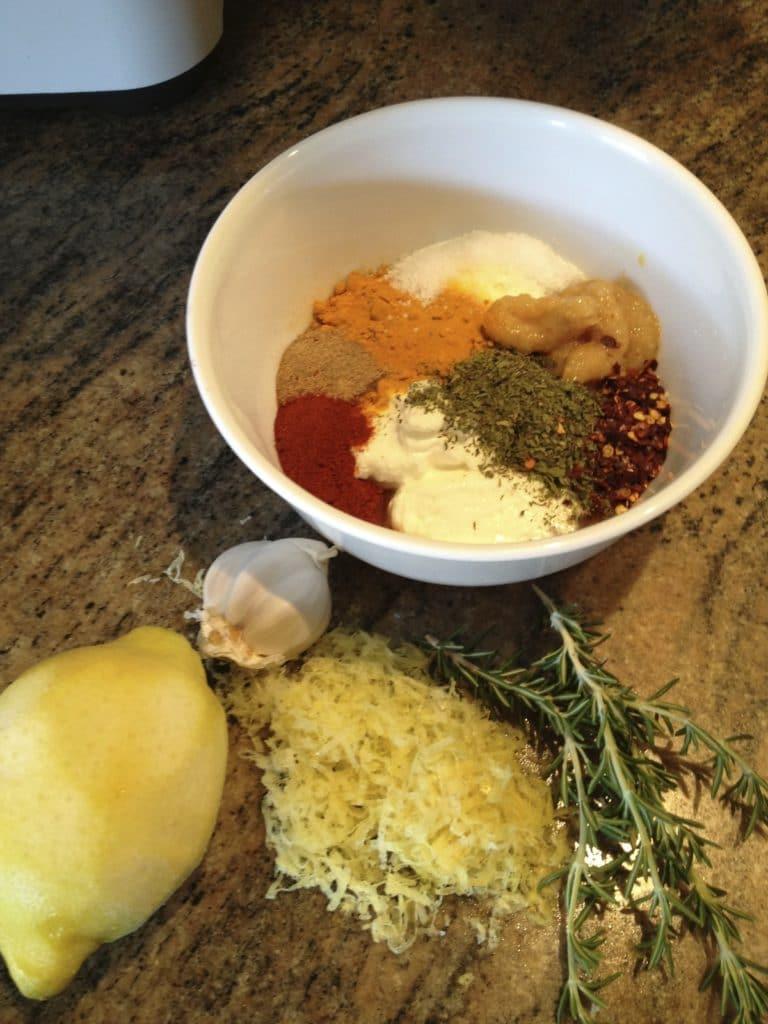 lamb-marinade-ingredients2