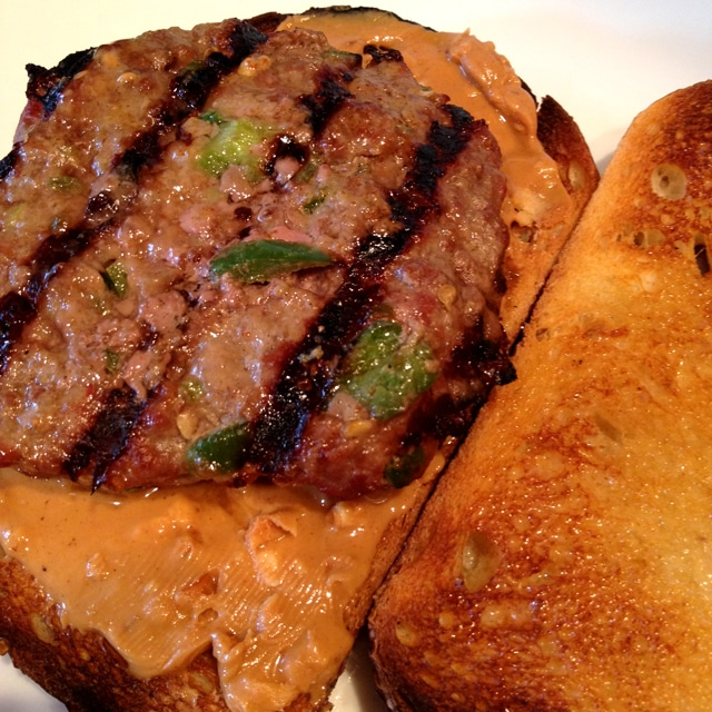thai-burgers-peanut-butter-feature