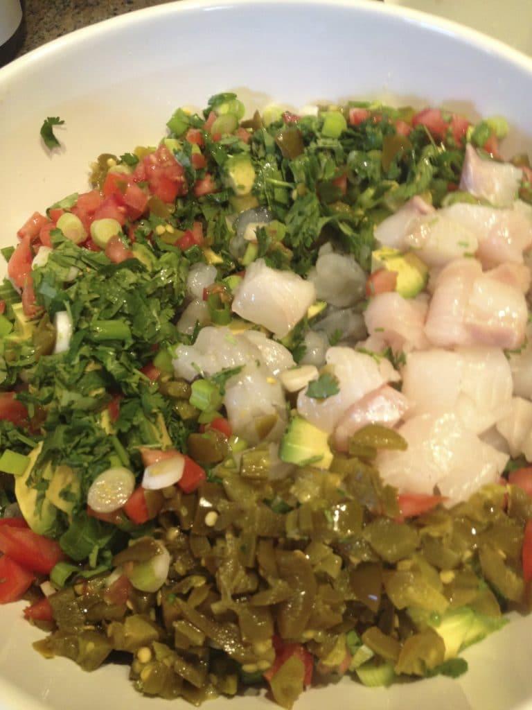 ceviche-bowl