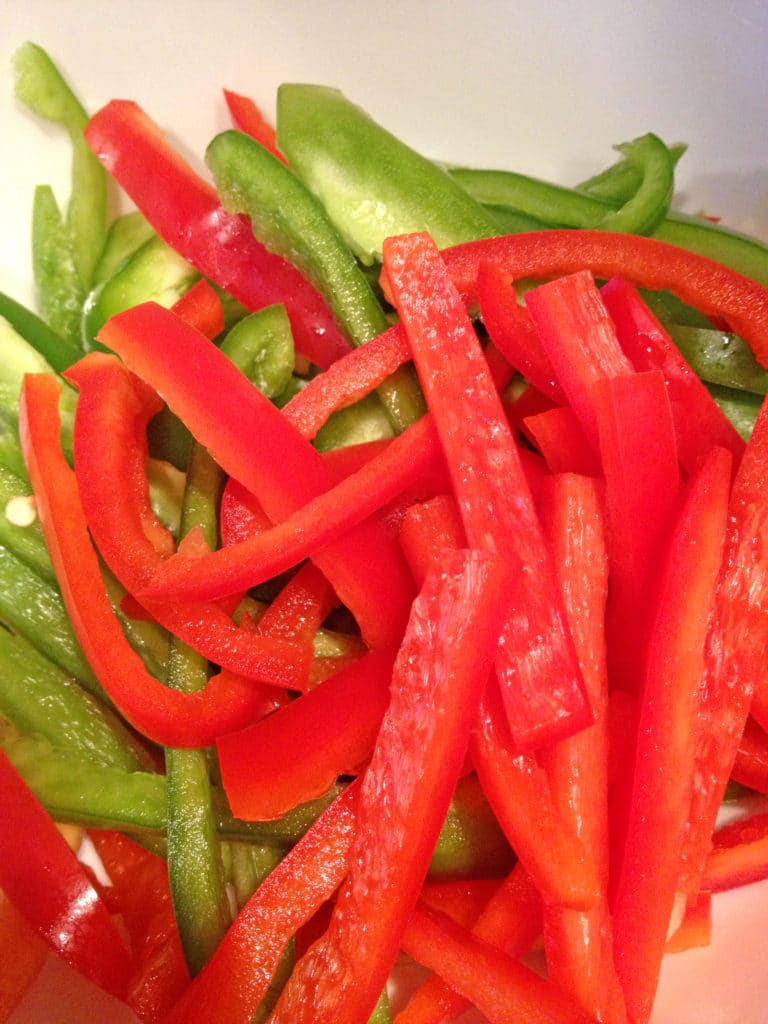 pepper-beef-peppers