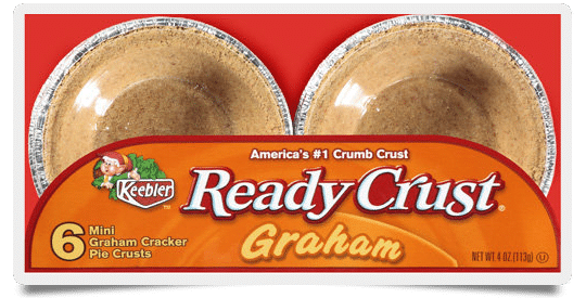 readycrust-shells