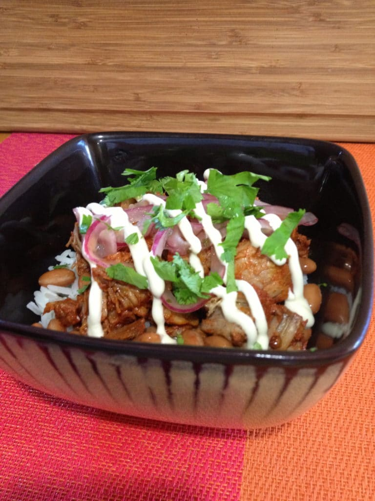 cochinita-pibli-bowl