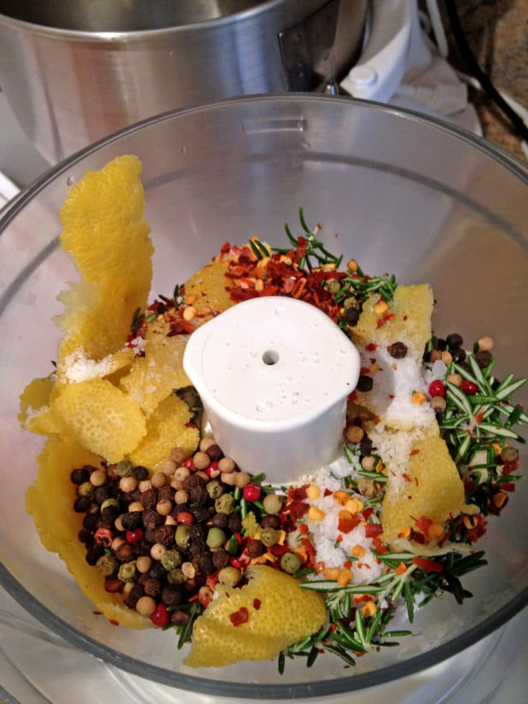 lemon-herb-pepper-marinade