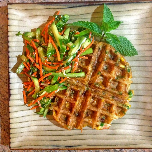 shrimp-waffle-thai-spring-salad-feature