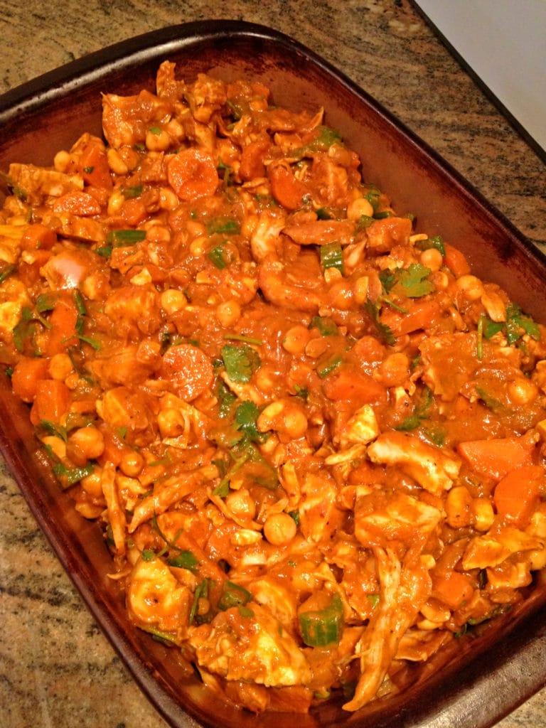 vindaloo-chicken-bake