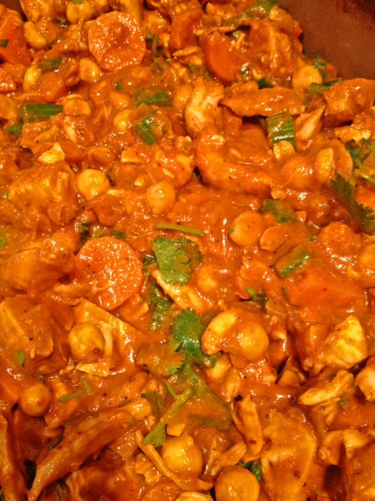 vindaloo-chicken-mix