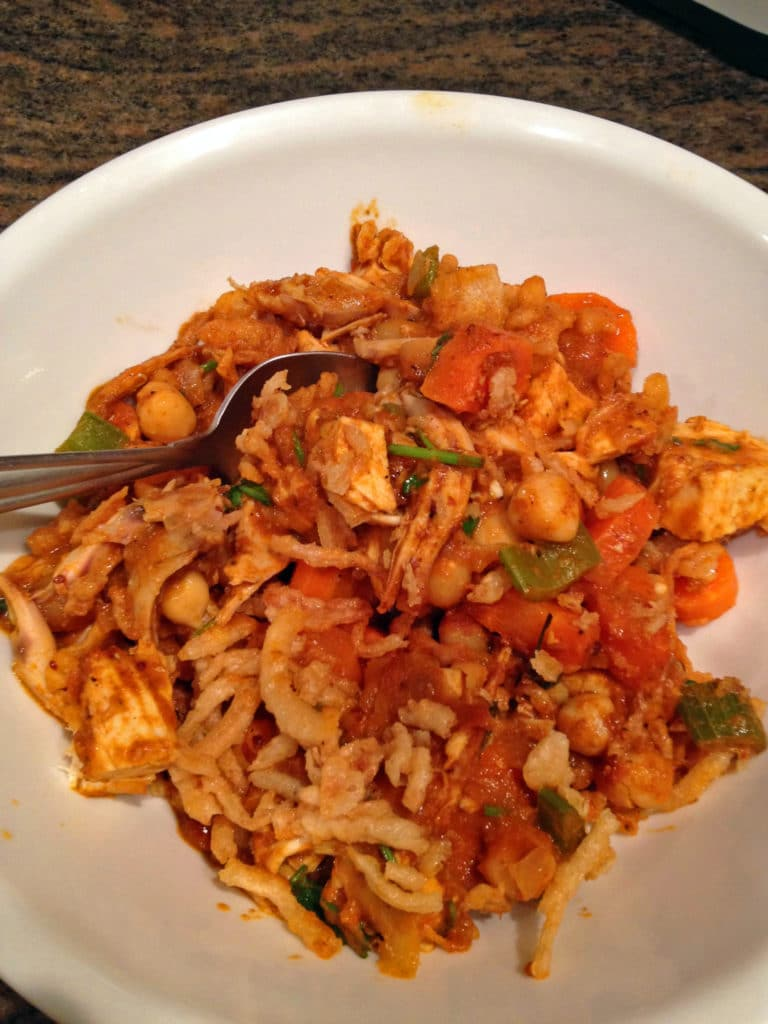 vindaloo-chicken-serving