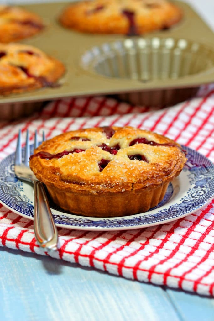 Apple-Berry-Mini-Pies11