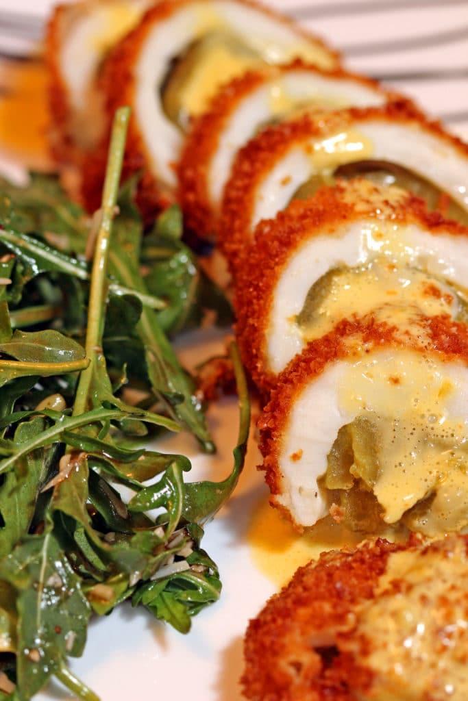 Calamari Chile Rellenos7
