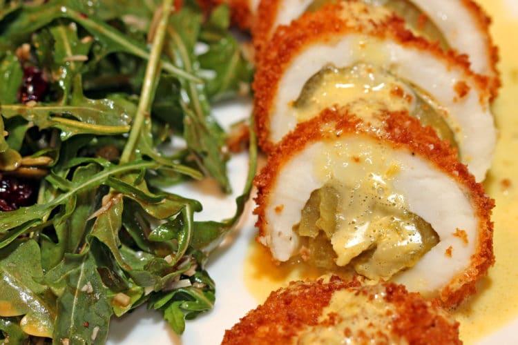 Calamari Chile Rellenos8
