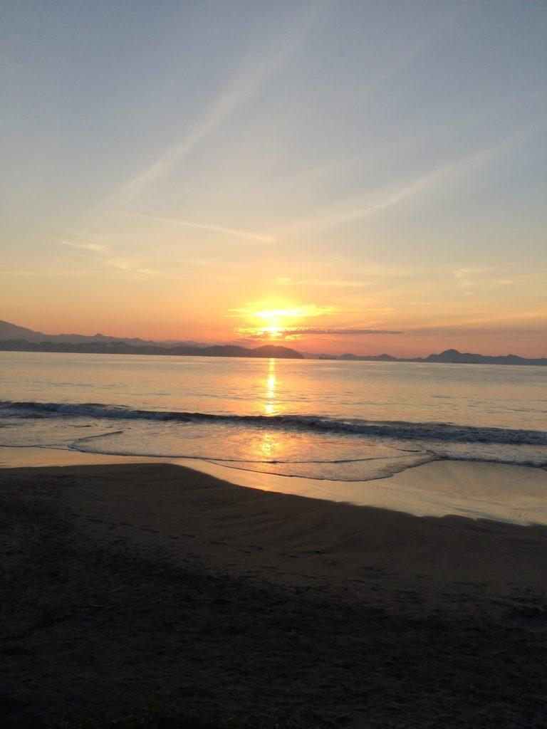 Manzanillo, Mexico Getaway16