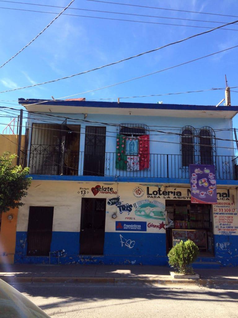 Manzanillo, Mexico Getaway6
