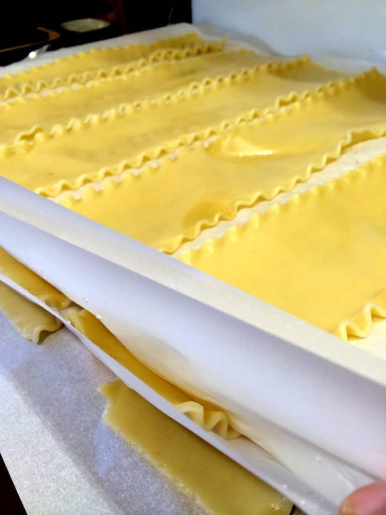 Stuffed Lasagna Roll-ups6