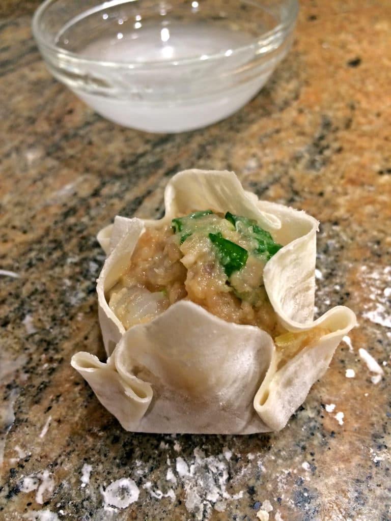 Shrimp & Pork Shu Mai4