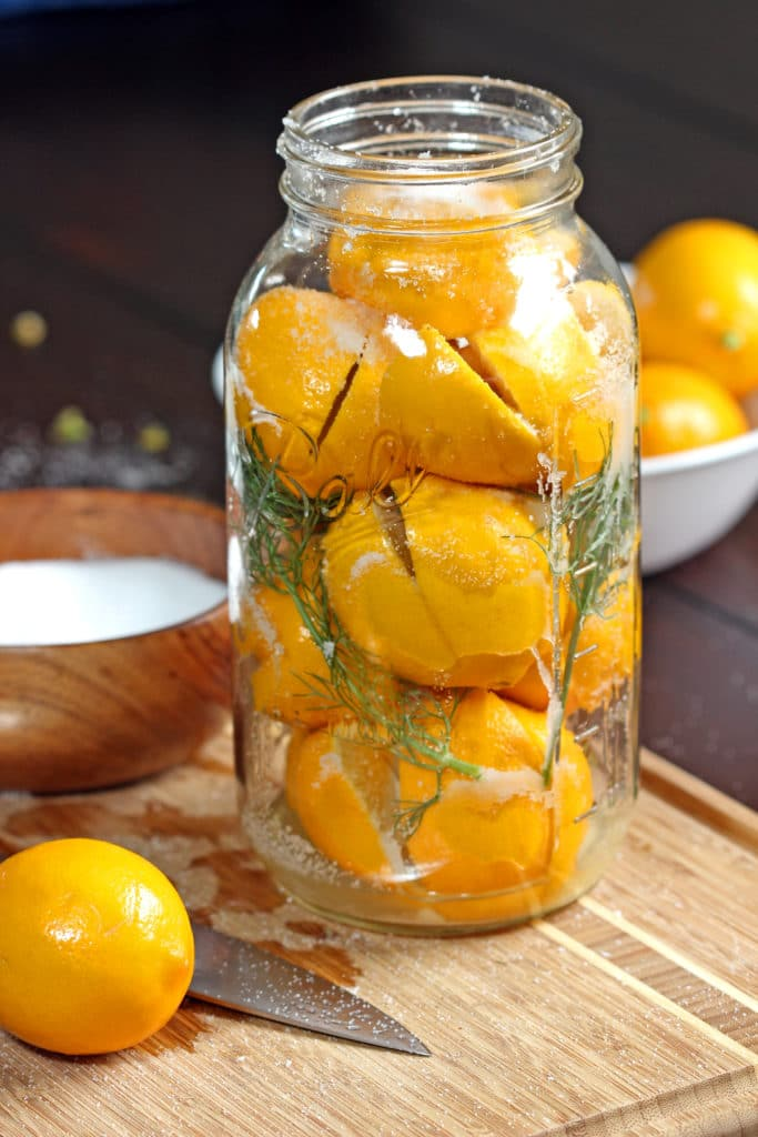 preserved lemons5