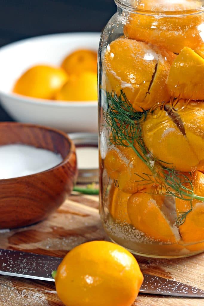 preserved lemons6