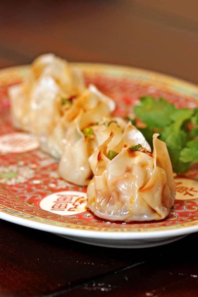 Shrimp-Pork-Shu-Mai10