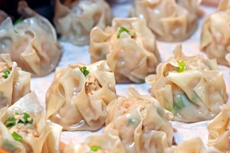 shumai photo by smashed shrimp shumai recipe 8 09 shrimp dumplings shu ...