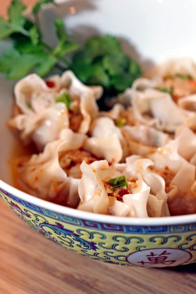 Shrimp-Pork-Shu-Mai9